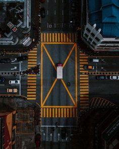 272 Best dji mavic pro air images in 2019