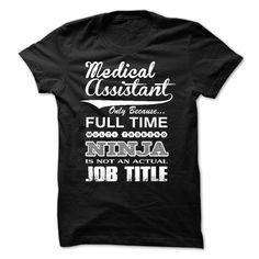 Best Seller - MEDICAL ASSISTANT T Shirt, Hoodie, Sweatshirt