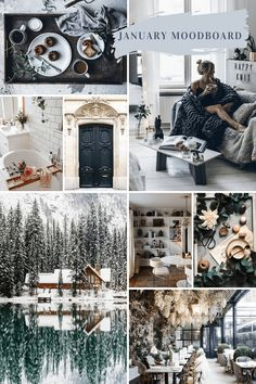 This month I am focusing on my yearly goals. 2019 was a great year for me and I want to see 2020 be even better. Love Facts, Rest Days, Christmas Vacation, How To Wake Up Early, Yearly, Fresh Start, Quality Time, Mobile Wallpaper, Suddenly