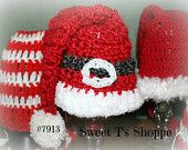 Homemade gifts by SweetTsShoppe on Etsy