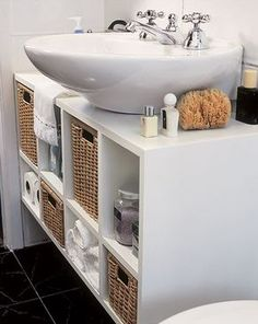 gabinete de banheiro como escolher (2)