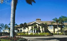 Olde Hickory Club House in Fort Myers, FL