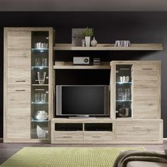TV-Wände bequem und versandkostenfrei online kaufen   Home24