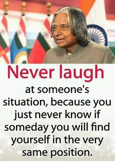Best quotes friendship ending truths dr. who Ideas Apj Quotes, Motivational Picture Quotes, Short Inspirational Quotes, Inspiring Quotes About Life, Wisdom Quotes, Best Quotes, Happiness Quotes, Daily Quotes, True Quotes
