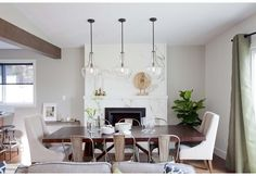 Love it or List it Vancouver photo galleries online; view photo galleries of Todd Talbot and Jillian Harris on HGTV.