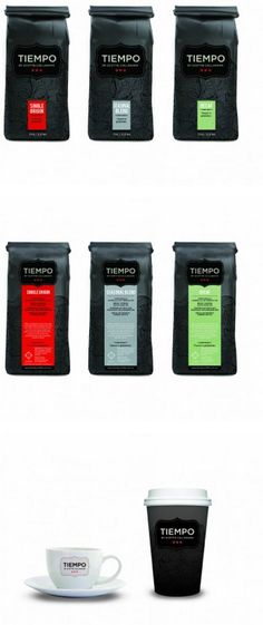 coffee packaging#coffee #packaging #bags for more information visit us at  www.coffeebags.co.za