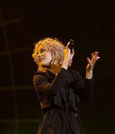Taya Smith, Hillsong UNITED #tayasmith #hillsongunited South Wales, Taya Smith, Curl Curl, Hillsong United, Dylan Thomas, Perfect Love, Girl Inspiration, Spoken Word, Christian Music