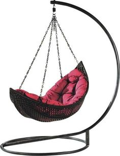 Astounding 56 Best Rattan Wicker Swimming Basket Chair Images Rattan Ncnpc Chair Design For Home Ncnpcorg