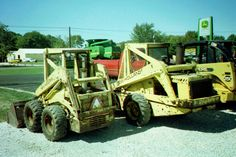 New Holland skid steer loaders & New Holland Skid Steer, Skid Steer Loader, Monster Trucks, Pictures, Photos, Grimm