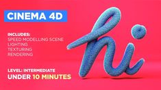 How to make #hair #material in #Octane | #motext tutorial in #cinema #4d | Quick tip tutorial C4d | #InfilmVfx How to create subsurface scattering material  cinema 4d tutorial is about motext modelling and making #sss #material in octane cinema 4d #motion #design, #shading #lighting and #rendering. cinema 4d quick tips cinema 4d and octane tutorials #c4d modelling tutorial cinema 4d lighting tutorial cinema 4d rendering tutorial #cinema4dtutorial #c4dtraining #freeprojectfiles #freec4d…