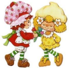 Whenever you are looking for Strawberry Shortcake games for girls, Strawberry Shortcake playsets and free coloring pages, you are going to enjoy. Strawberry Shortcake Cartoon, Healthy Strawberry Shortcake, Strawberry Shortcake Cheesecake, Vintage Strawberry Shortcake Dolls, Strawberry Recipes, Shortcake Biscuits, Cartoon Kunst, Rainbow Brite, Holly Hobbie