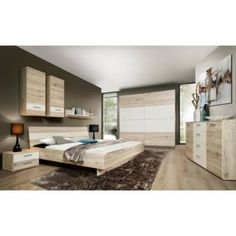 Fine Schlafzimmer Ideen Modern Grau that you must know, You?re in good company if you?re looking for Schlafzimmer Ideen Modern Grau White Bedding, Good Company, Cabinet, Settee, Furniture, Design, Home Decor, Bedroom Modern, Spa