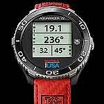 TAG Heuer Watches and Oracle Team USA Introduce First Smartwatch for Sailing