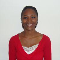Carmen Howard -Service Writer/DX Manager