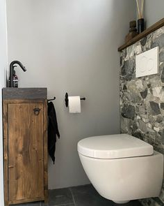 My House, Vanity, Bathroom, Deco, Home, Toilets, Instagram, Rustic, Dressing Tables