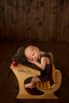 Napping in class Bassinet, Toddler Bed, Photography, Furniture, Home Decor, Child Bed, Photograph, Photography Business, Photoshoot