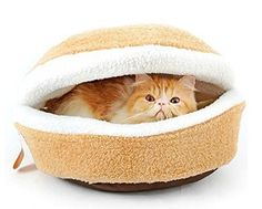 price error *** You can find more details by visiting the image link. (This is an affiliate link) #DogBeds