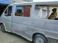 Ford Transit, Van, Cars And Trucks, Vans, Vans Outfit