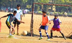 Sports Academies In Guwahati Provides World Class Sports Training