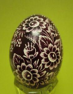 """Zpráva """"Malované vajíčko - symbol Velikonoc""""   Muzeum regionu Valašsko"""