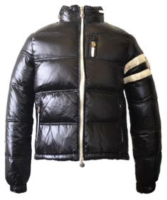 52839bab098 2013 New! Moncler Eric Men Jacket Euramerican Style Black Moncler Jacket  Mens