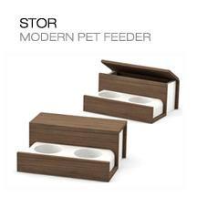 feed concepts – Urban Pet Haus