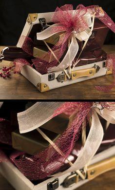 Paneres i regals d´empresa, vins, caves, torrons... Productes artesanals. Sauleda