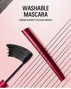 saceladycosmetic on Strikingly Nose Strips, Cream Concealer, Loose Powder, Professional Makeup, Eye Cream, Eyelashes, Mascara, Coupons, Eyeshadow