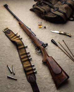 �� #generalav #gun #training #rifle #shotgun #hunter #hunting #hunterman #hunt #guns #shotgun #shotguns #weapons #outdoors #deerhunting #deerhunter #camouflage #av #avcilik #solid #unique #impactonpop http://misstagram.com/ipost/1563221958466818988/?code=BWxrhbDgVOs