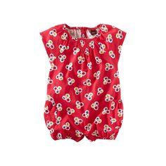 YanHoo Vestito per Ragazze neonata Copre i Vestiti della Tuta della Tuta del Pagliaccetto della Principessa del Pizzo di Bowknot,Abito Bambina Ragazz Abiti Senza Maniche Gonna Tutu
