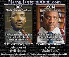 liberal-logic-101-758 Changing times in the U.S., Gov. says it makes us better people!
