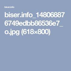 biser.info_148068876749edbb86536e7_o.jpg (618×800)