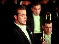 Verdi: Requiem / Karajan · La Scala Orchestra and Chorus of Milan - YouTube