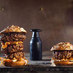 Beef recipes on Pinterest | Bone Marrow, Beef and Steaks