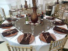 Silver Wedding Decorations For Tables Garden Wedding Decorations, Reception Decorations, Event Decor, Wedding Centerpieces, African Wedding Theme, African Theme, Zulu Traditional Wedding, Traditional Decor, Zulu Wedding