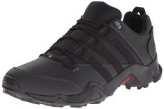 adidas Outdoor Men's CW Ax2 Beta Hiking Shoe ** Read more  at the image link.