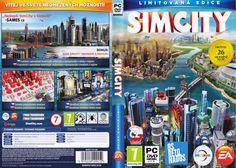 Baixe agora 100% grátis SimCity 2014 PC completo em pt-BR. Download completo de SimCity 2014 para PC nos melhores servidores. Baixe agora mesmo.