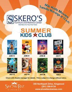 Summer-Kids-Shows-Kingwood.png (1000×1273)