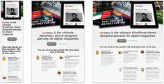 30 Beautiful Examples of Responsive Website Design