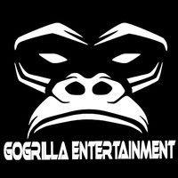 GOGRILLA ENTERTAINMENT