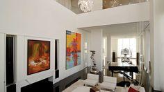 Penthouse by ODA
