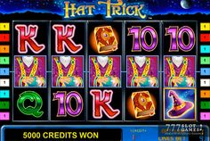 The slot pays big money because of the heart symbols awarding reels to players during bonus rounds. http://www.vegasslotsonline.com/aristocrat/more-hearts/?ref=pinterest