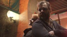 Allen Almachar reviews the comedic documentary Harmontown, from director Neil Berkeley.