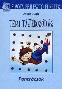 Téri tájékozódás - Pontrácsok - Fimota Fejlesztő Füzetek - Jakus Judit - Ingyenes Könyv Letöltés Teaching Kids, Teacher, Baseball Cards, Education, Children, Product Design, Creative, Young Children, Professor