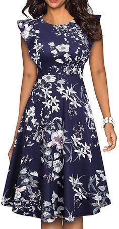Stylish Dress Designs, Stylish Dresses, Simple Dresses, Pretty Dresses, Casual Dresses, Fashion Dresses, Girls Dresses, Summer Dresses, Woman Dresses
