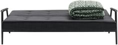 Modern sofa sleepers - Quality from BoConcept