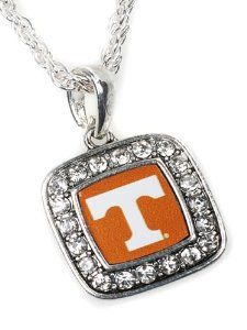 1000 images about university of tennessee on pinterest