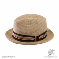 98a488b522c Hats and Caps - Village Hat Shop - Best Selection Online. Mens Straw ...