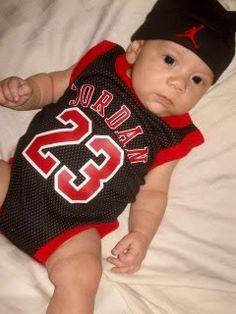 f47b6a8b Awwweeee this so cute I would wear this. Alexis Becerra · Cute baby boy  clothes