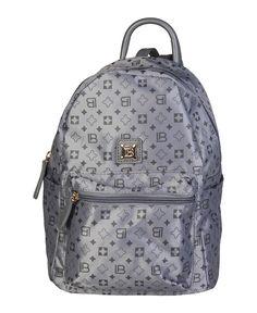 f0b1d95cd88d74 30 Best Michael Kors Backpack images | Handbags michael kors ...